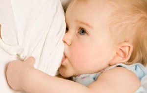 Auxílio creche: saiba mais