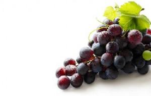 Suco de uva: Benefícios, Dicas