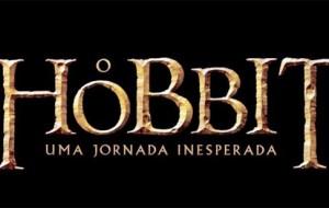 Filme O Hobbit: sinopse, elenco, fotos