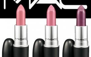 Esmaltes MAC 2012: novas cores