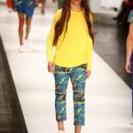 482197 moda esportiva 1 150x150 Moda esportiva inverno 2012: tendência