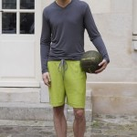 482197 moda esportiva 12 150x150 Moda esportiva inverno 2012: tendência