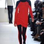 482197 moda esportiva 4 150x150 Moda esportiva inverno 2012: tendência