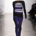 482197 moda esportiva 5 150x150 Moda esportiva inverno 2012: tendência