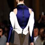 482197 moda esportiva 6 150x150 Moda esportiva inverno 2012: tendência