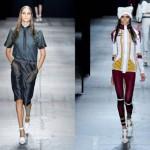 482197 moda esportiva 7 150x150 Moda esportiva inverno 2012: tendência