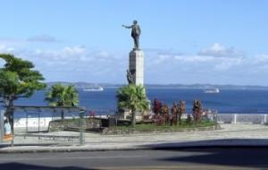 Atrações turísticas grátis em Salvador