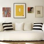 482580 Salas decoradas simples 12 150x150 Salas decoradas simples