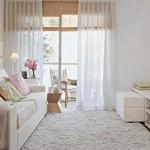 482580 Salas decoradas simples 5 150x150 Salas decoradas simples