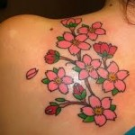 482651 Tatuagem no ombro fotos 16 150x150 Tatuagem no ombro: fotos