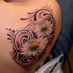 482651 Tatuagem no ombro fotos 17 150x150 Tatuagem no ombro: fotos