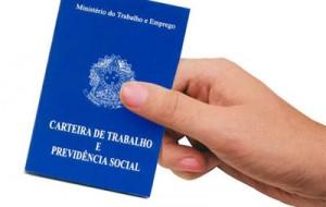 Mais emprego mte, www.maisemprego.mte.gov.br