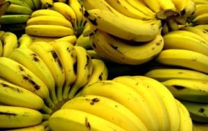 Frutas que causam prisão de ventre, quais são
