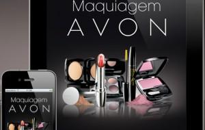 Simulador de maquiagem Avon: como usar