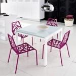 482788 cadeiras para sala de jantar 150x150 Cadeiras para a sala de jantar: como escolher