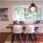482788 cadeiras para sala de jantar 5 150x150 Cadeiras para a sala de jantar: como escolher