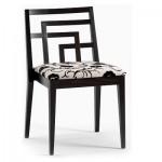 482788 cadeiras para sala de jantar 9 150x150 Cadeiras para a sala de jantar: como escolher