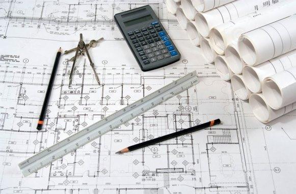 Curso de desenho de projetos for Arquitectura online gratis