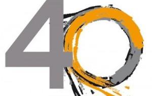 Promoção Kalunga 40 anos, 40 prêmios: como participar
