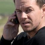 482980 9º lugar ficou o ator Mark Wahlberg com US 27. 150x150 Atores mais bem pagos de Hollywood
