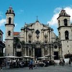 483070 Pontos turísticos de cuba – fotos1 150x150 Pontos turisticos de Cuba   fotos