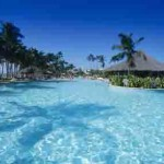 483341 Punta Cana 19 150x150 Punta Cana: fotos