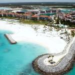483341 Punta Cana 20 150x150 Punta Cana: fotos