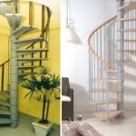 483388 483388 Escada caracol modelos e fotos 7 150x150 Escada caracol: modelos e fotos