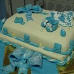 483782 Fotos de bolos para chá de bebê 06 150x150 Fotos de bolos para chá de bebê