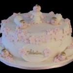 483782 Fotos de bolos para chá de bebê 12 150x150 Fotos de bolos para chá de bebê