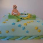 483782 Fotos de bolos para chá de bebê 15 150x150 Fotos de bolos para chá de bebê