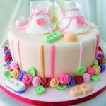 483782 Fotos de bolos para chá de bebê 19 150x150 Fotos de bolos para chá de bebê