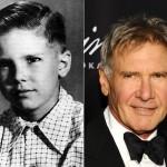484194 Fotos de infância dos famosos 12 150x150 Fotos de infância dos famosos