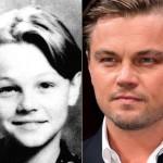 484194 Fotos de infância dos famosos 14 150x150 Fotos de infância dos famosos