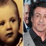 484194 Fotos de infância dos famosos 19 150x150 Fotos de infância dos famosos