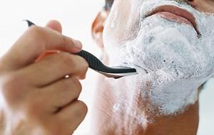 Melhores produtos para barba