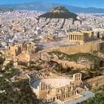 484464 Fotos de Atenas Grécia 01 150x150 Fotos de Atenas, Grécia
