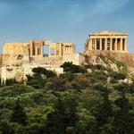 484464 Fotos de Atenas Grécia 02 150x150 Fotos de Atenas, Grécia