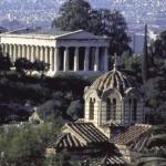484464 Fotos de Atenas Grécia 05 150x150 Fotos de Atenas, Grécia