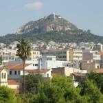 484464 Fotos de Atenas Grécia 11 150x150 Fotos de Atenas, Grécia