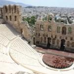 484464 Fotos de Atenas Grécia 12 150x150 Fotos de Atenas, Grécia