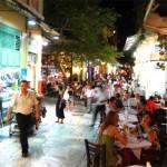 484464 Fotos de Atenas Grécia 14 150x150 Fotos de Atenas, Grécia