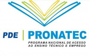 Pronatec Fortaleza cursos gratuitos 2012-2013
