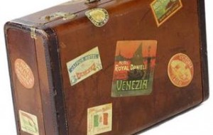 Concurso Cultural Mastercard Meu Brasil não tem preço