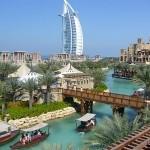485953 Dubai Emirados Árabes fotos 13 150x150 Dubai, Emirados Árabes: fotos