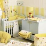 486110 Quarto de bebê unissex dicas fotos 14 150x150 Quarto de bebê unissex: dicas, fotos