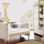486110 Quarto de bebê unissex dicas fotos 4 150x150 Quarto de bebê unissex: dicas, fotos