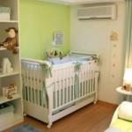 486110 Quarto de bebê unissex dicas fotos 6 150x150 Quarto de bebê unissex: dicas, fotos