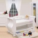 486110 Quarto de bebê unissex dicas fotos 9 150x150 Quarto de bebê unissex: dicas, fotos