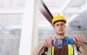 Curso gratuito de Eletricista de manutenção 2012 – Via rápida